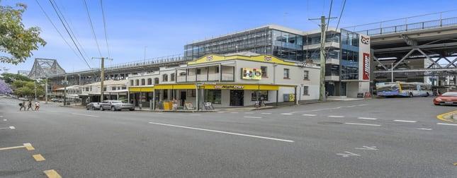 G1/184 Main Street Kangaroo Point QLD 4169 - Image 3