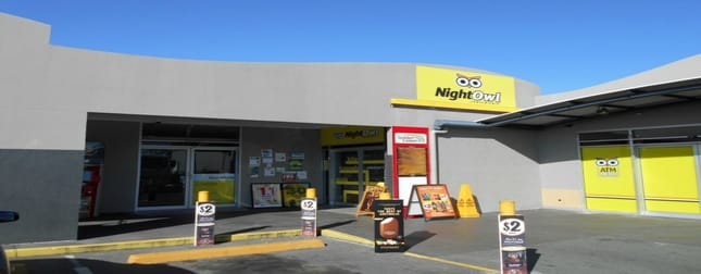 5 Finch St Slade Point QLD 4740 - Image 1