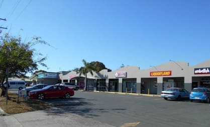 5 Finch St Slade Point QLD 4740 - Image 2