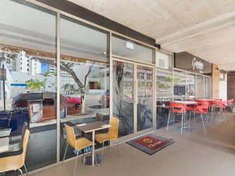 Restaurant/201 Sturt Street Townsville City QLD 4810 - Image 2