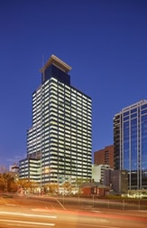 240 St Georges Terrace Perth WA 6000 - Image 2