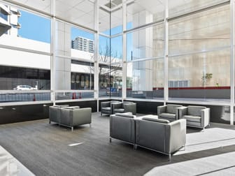 240 St Georges Terrace Perth WA 6000 - Image 3