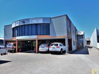 341 Fison Avenue Eagle Farm QLD 4009 - Image 1