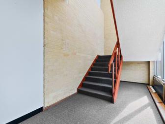 1st Floor, 33 Teddington Road Burswood WA 6100 - Image 1