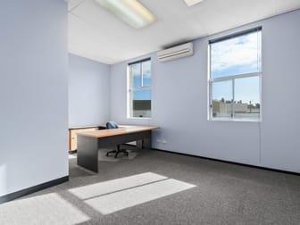 1st Floor, 33 Teddington Road Burswood WA 6100 - Image 2