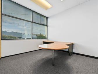 1st Floor, 33 Teddington Road Burswood WA 6100 - Image 3