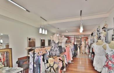7 Union Street Pyrmont NSW 2009 - Image 3