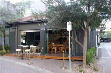 2 Short Street, Double Bay NSW 2028 - Image 3