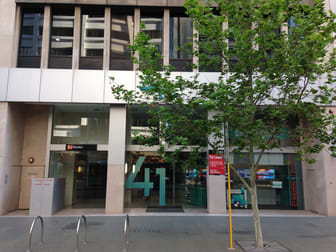 41-43 St Georges Terrace Perth WA 6000 - Image 1