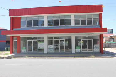 2/50 Hornibrook Esplanade Clontarf QLD 4019 - Image 2