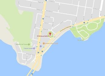 2/50 Hornibrook Esplanade Clontarf QLD 4019 - Image 1