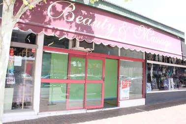 Shop 3, 2 The Crescent Midland WA 6056 - Image 1