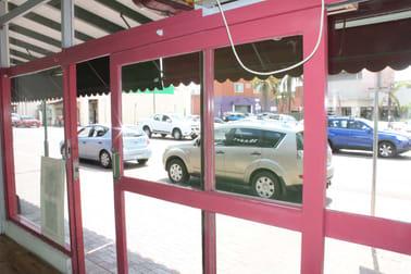 Shop 3, 2 The Crescent Midland WA 6056 - Image 2