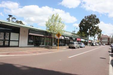 Shop 3, 2 The Crescent Midland WA 6056 - Image 3