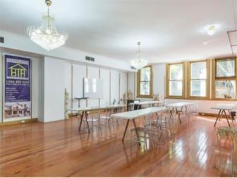 63 Adelaide Street Brisbane City QLD 4000 - Image 3