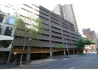 Lot 198/251-255A Clarence Street Sydney NSW 2000 - Image 1
