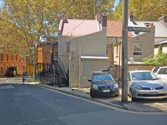 55-57 Cooper Street Surry Hills NSW 2010 - Image 2