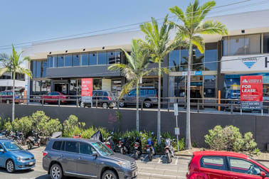 Level 1/17 Douglas Street Milton QLD 4064 - Image 2