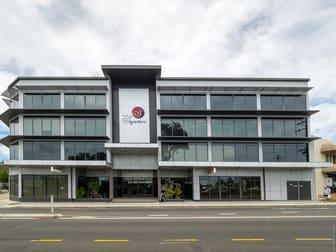 1 and 6/19-21 Torquay Road Pialba QLD 4655 - Image 1