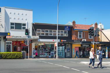 5/781 Pacific Highway Gordon NSW 2072 - Image 1