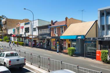 5/781 Pacific Highway Gordon NSW 2072 - Image 2