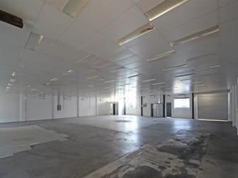 86 Basalt Street Geebung QLD 4034 - Image 3