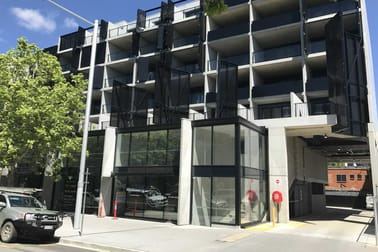 Secure Car Parks/25-29 Lonsdale Street Braddon ACT 2612 - Image 2