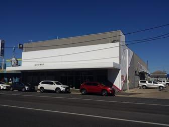 160 Denison Rockhampton City QLD 4700 - Image 1