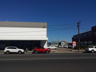 160 Denison Rockhampton City QLD 4700 - Image 2