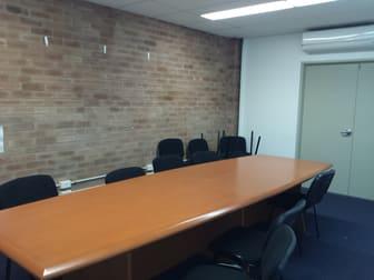 160 Denison Rockhampton City QLD 4700 - Image 3