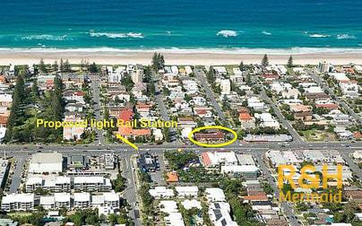 2483 GOLD COAST HIGHWAY Mermaid Beach QLD 4218 - Image 1