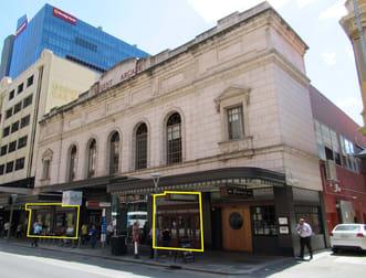 101-109 Rundle Mall Adelaide SA 5000 - Image 3