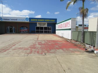 Bundaberg North QLD 4670 - Image 1