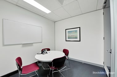 Suite1/148-150 Welsford Street Shepparton VIC 3630 - Image 3