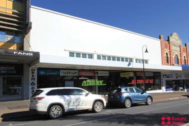Whole/62-66 Fitzmaurice Street Wagga Wagga NSW 2650 - Image 1