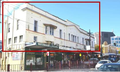 263 Liverpool Road, Ashfield NSW 2131 - Image 2