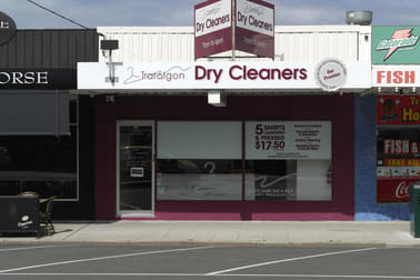 20 Church St Traralgon VIC 3844 - Image 1