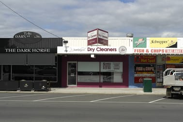 20 Church St Traralgon VIC 3844 - Image 2
