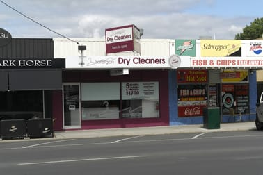 20 Church St Traralgon VIC 3844 - Image 3