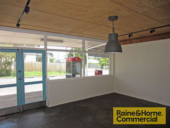 65 Newman Road, Wavell Heights QLD 4012 - Image 3