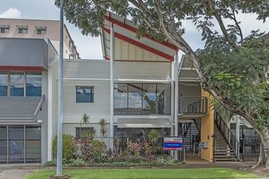 Level 1, C/5 Whitfield Street Darwin City NT 0800 - Image 1