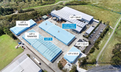 20 Lucca Road Wyong NSW 2259 - Image 1
