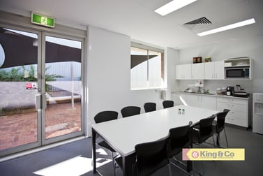 2/40 Reginald Street (Office) Rocklea QLD 4106 - Image 1