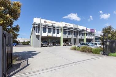 6/34 Navigator Place Hendra QLD 4011 - Image 1