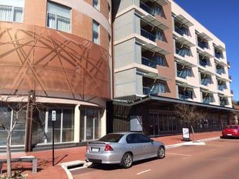 106 (lot 45)/85 Old Perth Road Bassendean WA 6054 - Image 3