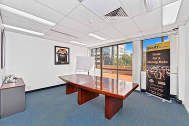 1 Horwood Place Parramatta NSW 2150 - Image 2