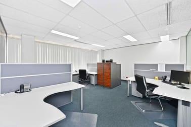 1 Horwood Place Parramatta NSW 2150 - Image 3