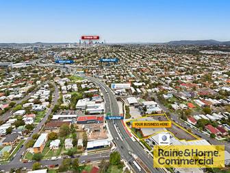 278 Gympie Road Kedron QLD 4031 - Image 2