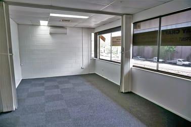 26 Harries Road Coorparoo QLD 4151 - Image 3
