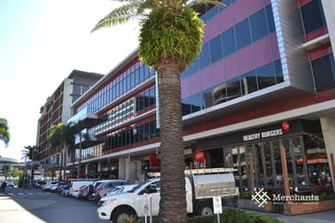278/20 Murri Way Fortitude Valley QLD 4006 - Image 2